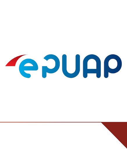 Elektroniczna skrzynka podawcza - ePUAP