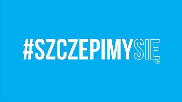 Mobilny Pounkt Szczepień na Festynie Rodzinnym z KGW w Tuszynach w dniu 25 września 2021 r.