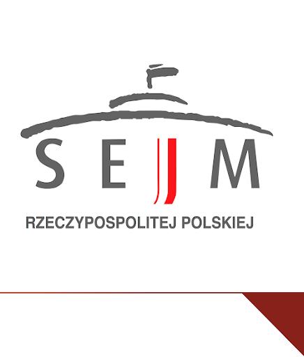 ISAP Sejm